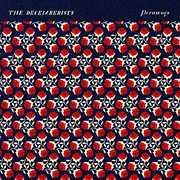 Florasongs , The Decemberists