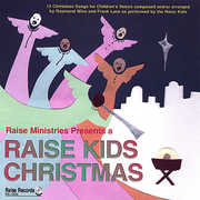 Raise Kids Christmas