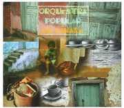 Orquestra Popular de Camara