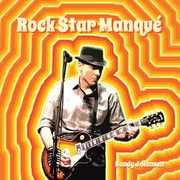 Rock Star Manqua