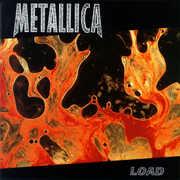Load , Metallica