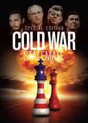 Cold War Stalemate