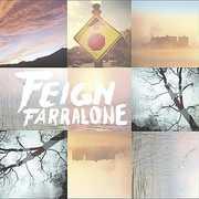 Farralone