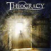 Mirror Of Souls , Theocracy