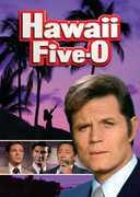 Hawaii Five-O: The Sixth Season , Harry Endo