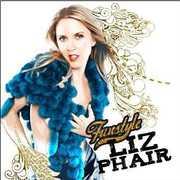 Funstyle , Liz Phair
