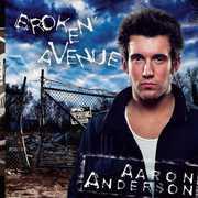 Broken Avenue