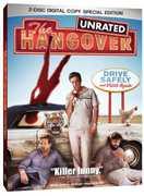 Hangover , Ed Helms