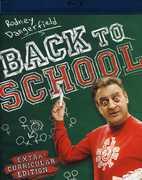 Back to School , Robert Downey, Jr.