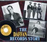 Daffan Singles