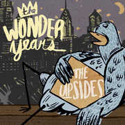 The Upsides , The Wonder Years