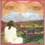 One Track Heart , Krishna Das