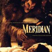 Meridian (Original Soundtrack)