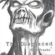 Nine Tracks