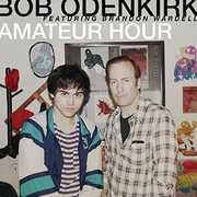 Amateur Hour