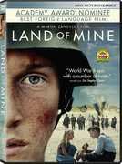 Land of Mine , Roland Moller
