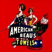 American Beaus
