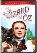 The Wizard of Oz (75th Anniversary) , Judy Garland