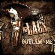 Outlaw in Me