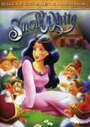 Snow White , Garry Chalk