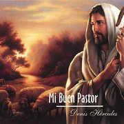 Mi Buen Pastor