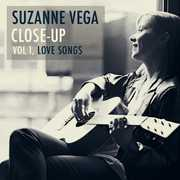 Close-Up, Vol. 1: Love Songs