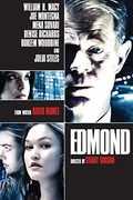 Edmond , William H. Macy