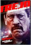 Trejo Triple Punch Pack , Danny Trejo