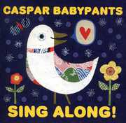 Sing Along!