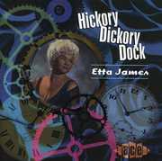 Hickory Dickory Dock [Import]