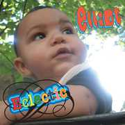 Elliott Eclectic