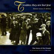 Troubles They Are But Few /  Various , Various Artists