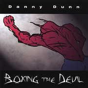 Boxing the Devil