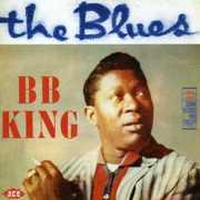 Blues [Import]