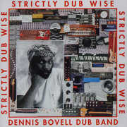 Strictly Dubwise [Import]