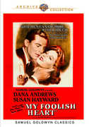 My Foolish Heart , Dana Andrews