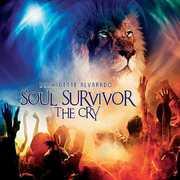 Soul Survivor (The Cry)