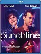 Punchline , Sally Field