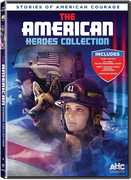 American Heroes Collection