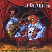 La Cucaracha /  Various