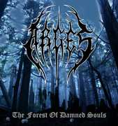 Forest of Damned Souls