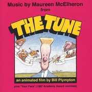 The Tune (Original Soundtrack)