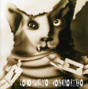 Lobo Suelto Cordero Atado [Import]