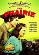 The Prairie , Lenore Aubert