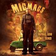 Micmacs (Score) (Original Soundtrack)