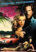 8 Million Ways to Die , Jeff Bridges