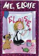 Me Eloise , Matthew Lillard