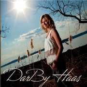 Darby Haas