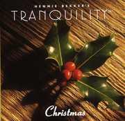 Hennie Bekker's Tranquility - Christmas