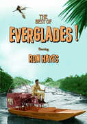 The Best of Everglades! , Hugh Sanders